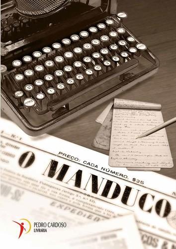 O Manduco.jpg