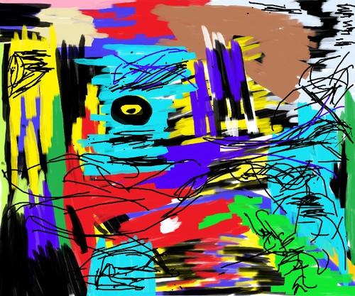 desenho_16_09_2015.jpg