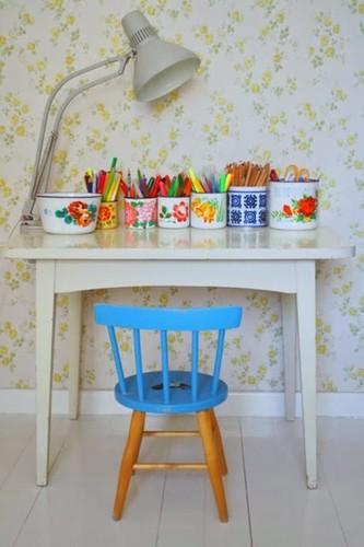 quartos-criança-móveis-pintados-1.jpg