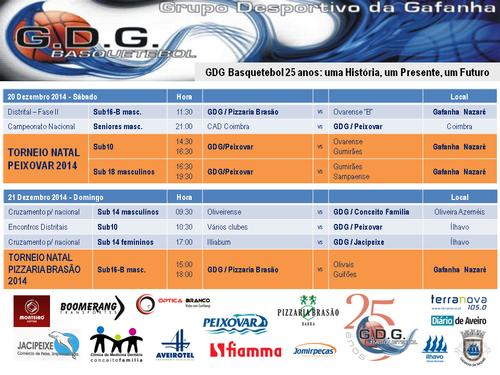 agenda 20-21 dezembro 2014.png