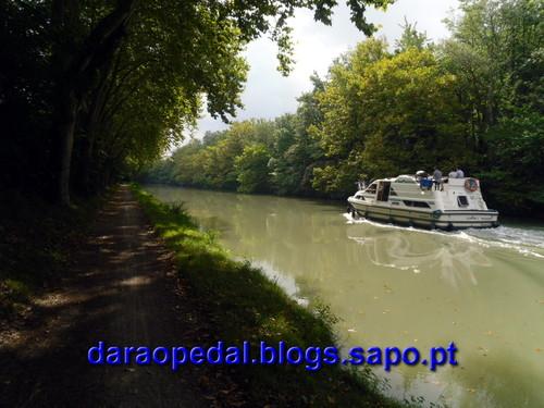 Canal_midi_dia_02_10.JPG