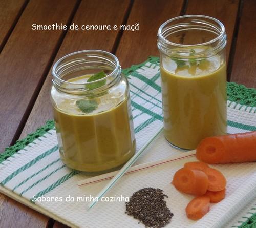 IMGP3787-Smoothie de cenoura e maçã-Blog.JPG