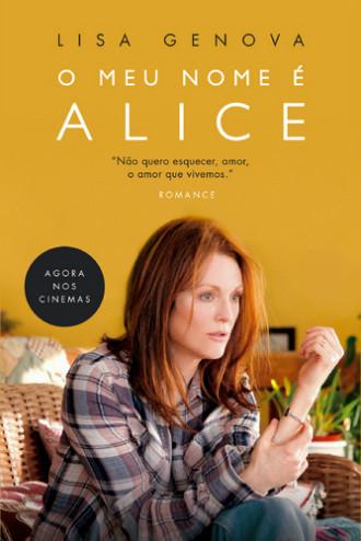 Still-Alice-Capa-do-Livro.jpg