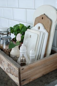 221215 cozinha.jpg