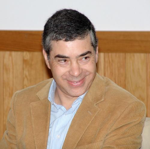 C. Rodrigues - IPG.jpg