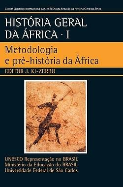 História Geral África.jpeg