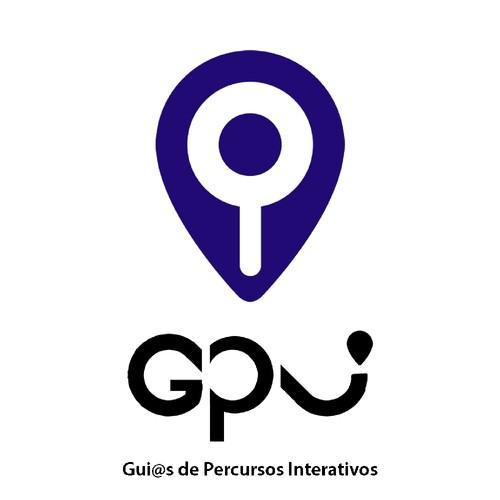 Logo GPI.jpg
