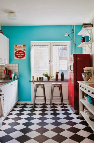 how-to-create-a-retro-kitchen-1.jpg