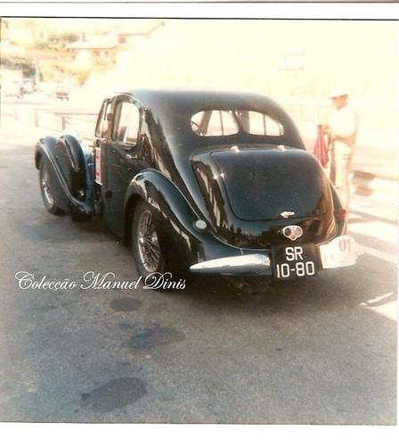 Bugatti vila real.jpg