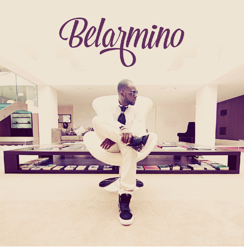 Belarmino_Foto1.png
