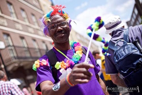 london pride 2015 parade.jpg