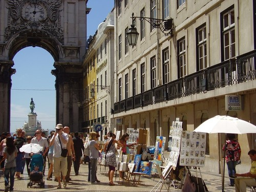 lisboa, portugal.JPG