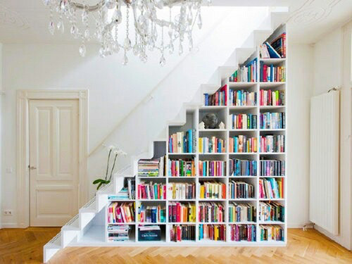 decor-books.jpg