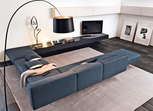 sofa-cinza-8.jpg