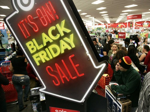 here-are-the-uks-best-black-friday-deals.jpg