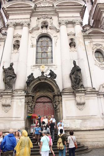 IMG_1237 Praga