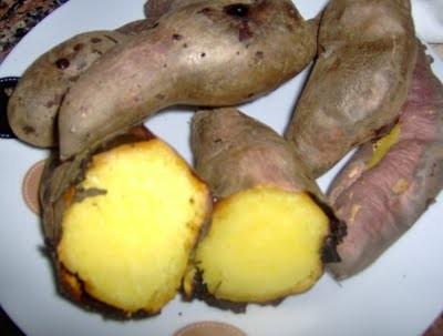 batata-doce.jpg