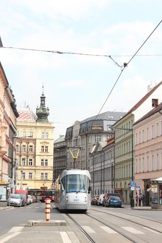 IMG_1173 Praga