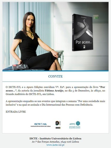 04 - ISCTE - convite.jpg
