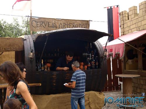 5º Festival Pirata Português na Figueira da Foz/Buarcos [en] 5th Portuguese Pirate Festival in Figueira da Foz/Buarcos (6)