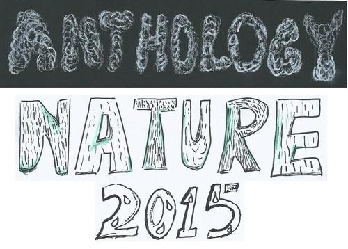 capa2015.jpg