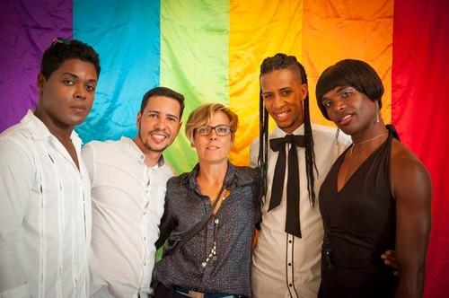 Mindelo Pride  Cabo Verde.jpg