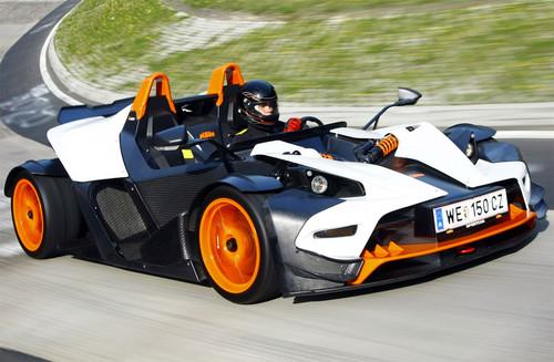 KTM-X-BOW-R-5.jpg