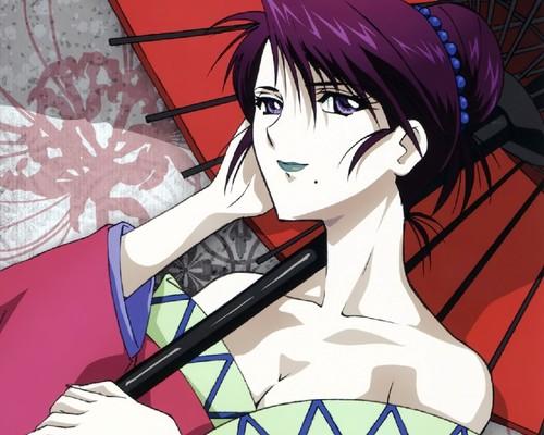 Komagata_Yumi_anime.jpg