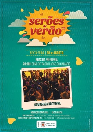 seroesdeverao28082015.jpg