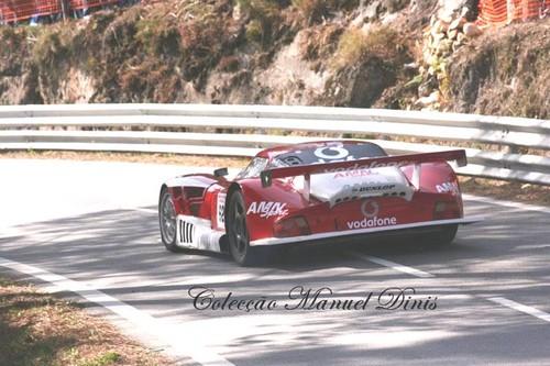 Caramulo Motorfestival 2008  (89).jpg