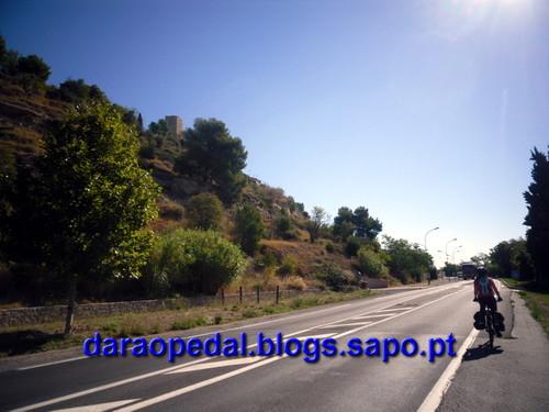 Canal_midi_dia_04_04.JPG