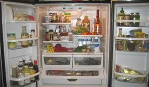 frigorífico.png