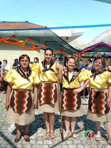 Marcha  Popular no lar de Loriga !!! 251.jpg