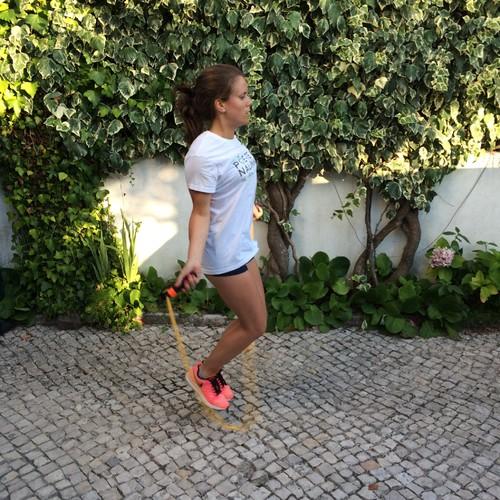 exercíció_poetenalinha.JPG