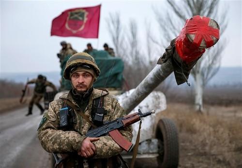Ucrânia Fev2015.jpg