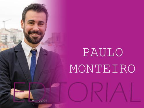 Editorial dezanove Paulo Monteiro.png