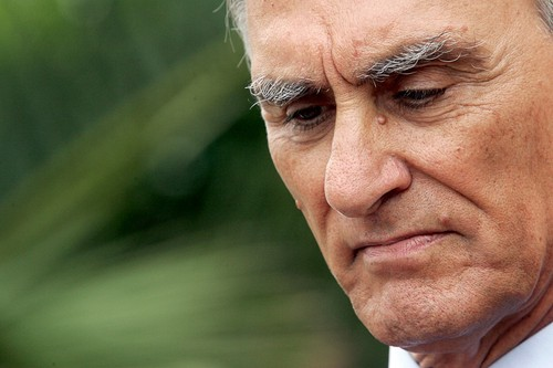 Cavaco Silva ab.jpg