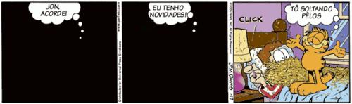 pelo2.png