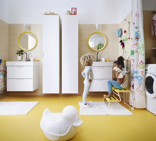 casas-banho-cat-ikea-2016-5.jpg