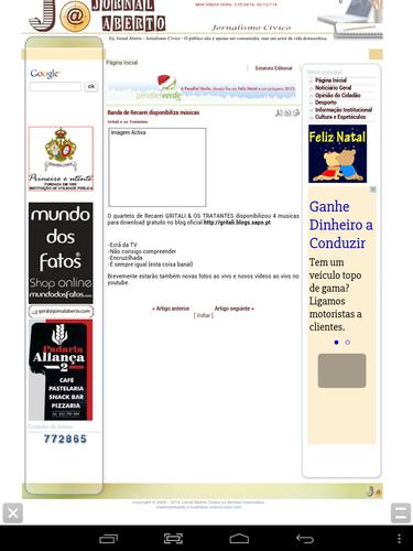Screenshot_2014-12-30-03-25-25.png