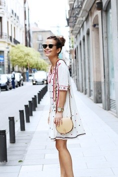 embroidered-tunic-streetstyle-looks.jpg