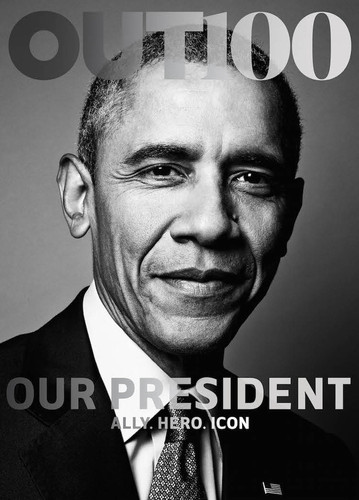 Obama OUT Mag.jpg