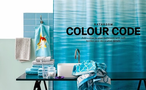 hm-casas-banho-tendencias-cores-2.jpg