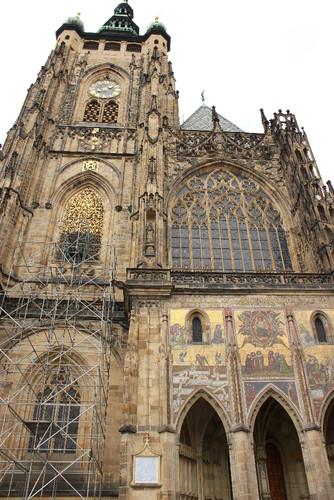 IMG_1591 Praga