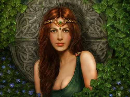 celtic goddess1.jpg