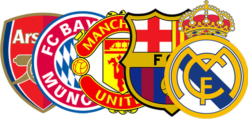 richest-clubs.png