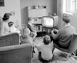 TV família.jpg