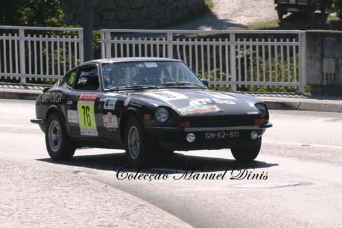 Rally de Portugal Histórico 2008  (38).jpg