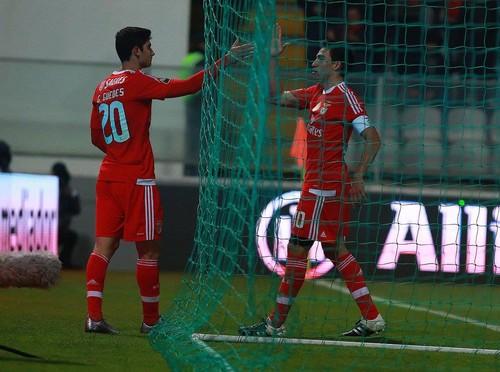 Taça da liga moreirense benfica 5.jpg