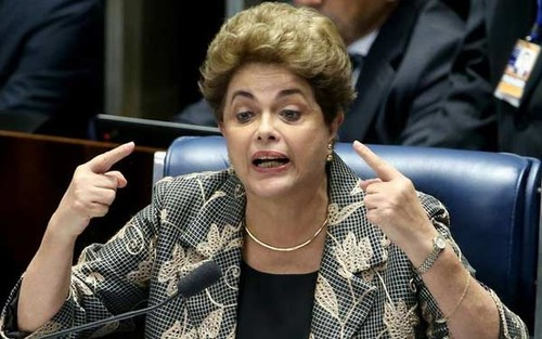 politica-dilma-pronunciamen correiodaamazonia.com.